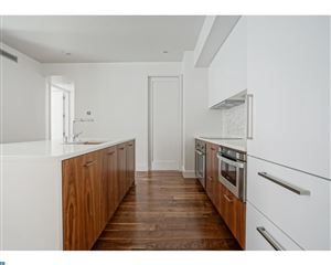 Photo of 621 S 24TH ST #308, PHILADELPHIA, PA 19146 (MLS # 7037815)