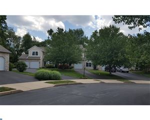 Photo of 204 CRYSTAL CT, BLUE BELL, PA 19422 (MLS # 6997818)
