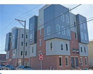 Photo of 2003 S 4TH ST, PHILADELPHIA, PA 19148 (MLS # 7082818)