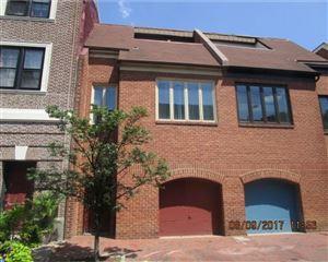 Photo of 823 LOMBARD ST, PHILADELPHIA, PA 19147 (MLS # 7037819)