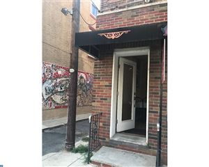 Photo of 932 S 10TH ST, PHILADELPHIA, PA 19147 (MLS # 7058824)