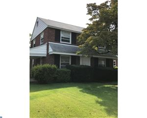 Photo of 33 WEST AVE, SPRINGFIELD, PA 19064 (MLS # 7037825)