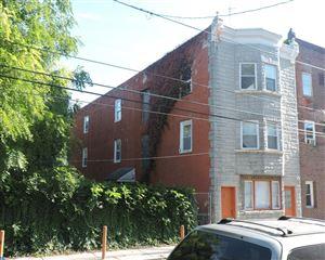 Photo of 230 E HAINES ST, PHILADELPHIA, PA 19144 (MLS # 7072825)