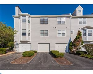 Photo of 338 HUNTINGTON CT #28, WEST CHESTER, PA 19380 (MLS # 7071827)
