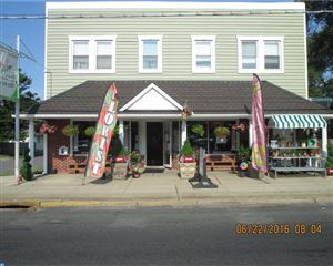 Photo of 266 SHELL RD #A-2, CARNEYS POINT, NJ 08069 (MLS # 7046828)