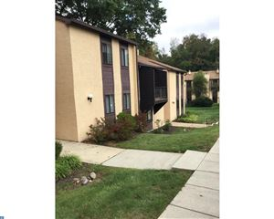 Photo of 1111 PAINTERS CROSSING, CHADDS FORD, PA 19317 (MLS # 7056831)