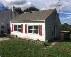 Photo of 2055 WEST CHESTER RD, COATESVILLE, PA 19320 (MLS # 7069831)