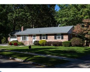 Photo of 79 PARK RD, WEST LAWN, PA 19609 (MLS # 7072831)