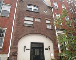 Photo of 1020 SPRUCE ST #3R, PHILADELPHIA, PA 19107 (MLS # 7083831)
