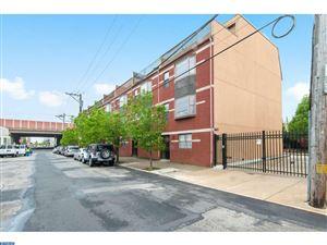 Photo of 114 DICKINSON ST, PHILADELPHIA, PA 19147 (MLS # 6970835)