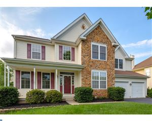 Photo of 247 CREEKSIDE DR, NEW HOPE, PA 18938 (MLS # 7016835)
