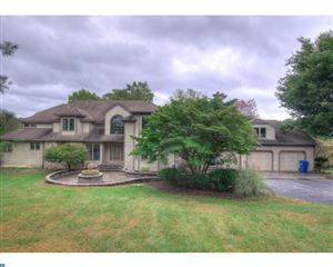 Photo of 227 WILLIAM PENN BLVD, WEST CHESTER, PA 19382 (MLS # 7063835)