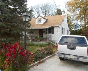 Photo of 82 5TH AVE, BROOMALL, PA 19008 (MLS # 7074836)