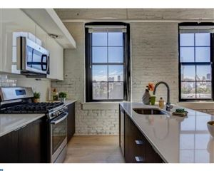 Photo of 420-42 FAIRMOUNT AVE #302, PHILADELPHIA, PA 19123 (MLS # 7018837)