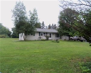 Photo of 124 MINE HOLE RD, ELVERSON, PA 19520 (MLS # 7033837)