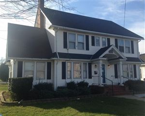 Photo of 880 S STATE ST, DOVER, DE 19901 (MLS # 7043837)