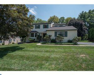 Photo of 656 GLENWYD RD, BRYN MAWR, PA 19010 (MLS # 7032838)