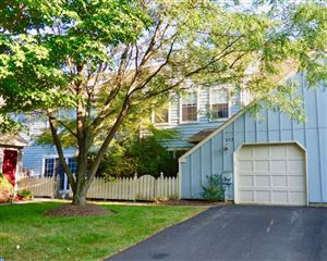 Photo of 292 COPPER BEECH DR, BLUE BELL, PA 19422 (MLS # 7046842)