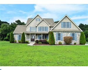 Photo of 16566 RETREAT CIR, MILFORD, DE 19963 (MLS # 7018845)