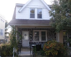 Photo of 3812 CREST RD, UPPER DARBY, PA 19026 (MLS # 7083846)