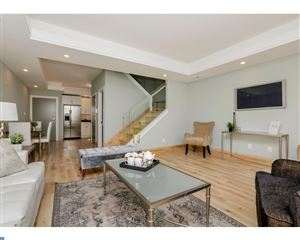 Photo of 2032-34 FRANKFORD AVE #2, PHILADELPHIA, PA 19125 (MLS # 7052847)