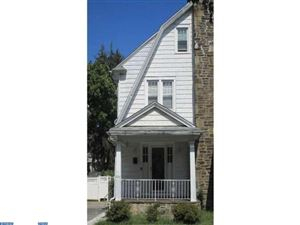 Photo of 2715 BELMONT AVE, ARDMORE, PA 19003 (MLS # 6973848)