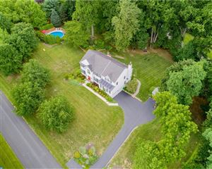 Photo of 107 WOODED ACRES LN, DOWNINGTOWN, PA 19335 (MLS # 7055848)