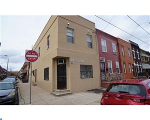 Photo of 1814 S 9TH ST, PHILADELPHIA, PA 19148 (MLS # 7073849)