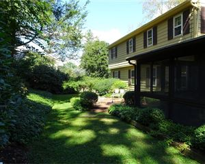 Photo of 1 W VIRGINIA AVE, WEST CHESTER, PA 19380 (MLS # 7053850)