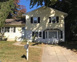 Photo of 943 CEDARWOOD AVE, WEST CHESTER, PA 19380 (MLS # 7065852)