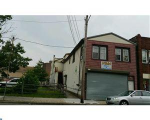 Photo of 12 W MAIN ST, PENNS GROVE, NJ 08069 (MLS # 6997853)