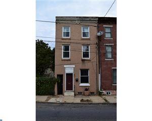Photo of 177 W MASTER ST, PHILADELPHIA, PA 19122 (MLS # 7070856)