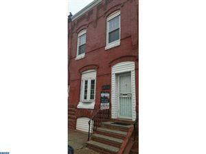 Photo of 1514 N 26TH ST, PHILADELPHIA, PA 19121 (MLS # 6868860)