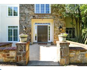 Photo of 102 CHALFONT RD, KENNETT SQUARE, PA 19348 (MLS # 7064862)