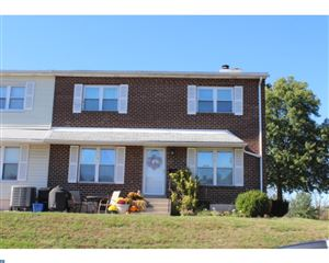 Photo of 508 WHITPAIN HILLS, BLUE BELL, PA 19422 (MLS # 7070863)