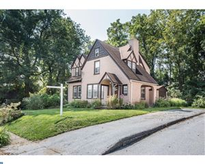 Photo of 10 N CONCORD RD, WEST CHESTER, PA 19380 (MLS # 7049864)