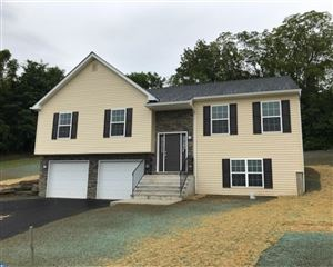 Photo of 5255-B PRICE AVE., COOPERSBURG, PA 18036 (MLS # 7039865)
