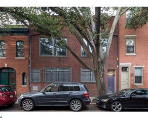 Photo of 1919-21 BRANDYWINE ST, PHILADELPHIA, PA 19130 (MLS # 7056866)