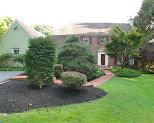Photo of 230 SYCAMORE MILLS RD, MEDIA, PA 19063 (MLS # 7045868)