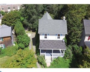 Photo of 523 OLD LANCASTER RD, HAVERFORD, PA 19041 (MLS # 7048868)