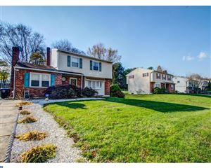 Photo of 125 BELMONT DR, UPPER CHICHESTER, PA 19061 (MLS # 7087869)