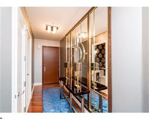 Photo of 1414 S PENN SQ #36BC, PHILADELPHIA, PA 19102 (MLS # 7088869)