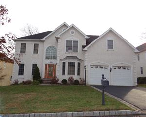 Photo of 204 RIVERCREST DR, PHOENIXVILLE, PA 19460 (MLS # 6955870)