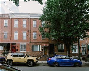 Photo of 2429 S 12TH ST, PHILADELPHIA, PA 19148 (MLS # 7025870)