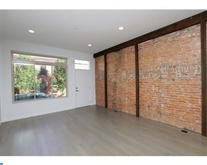 Photo of 2228 CARPENTER ST, PHILADELPHIA, PA 19146 (MLS # 7074873)