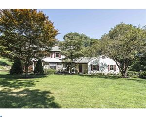 Photo of 841 HUNT RD, NEWTOWN SQUARE, PA 19073 (MLS # 7056874)