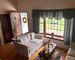 Tiny photo for 405 HAYWOOD RD, AMBLER, PA 19002 (MLS # 6972878)