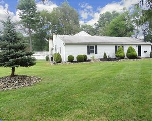 Photo of 1289 COUNTY LINE RD, HATBORO, PA 19040 (MLS # 7039879)