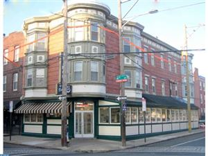 Photo of 700-2 S 4TH ST, PHILADELPHIA, PA 19147 (MLS # 6877880)