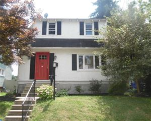 Photo of 428 PAXSON AVE, GLENSIDE, PA 19038 (MLS # 7043880)